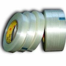 供应3M893测试胶纸