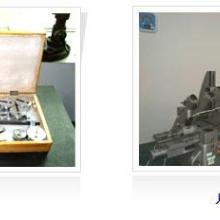 供应成都专业仪器仪表计量校验公司,仪器计量校正,仪器外校图片
