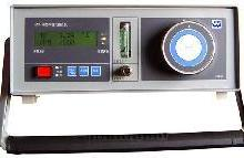 供应东莞测试设备计量外校,仪器计量校准,仪器计量校正,仪器校验批发