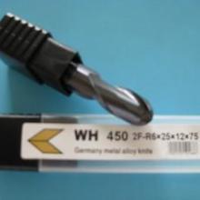 供应45°钨钢平铣刀硬质钨钢立铣刀45钨钢平铣刀硬质钨钢立铣刀