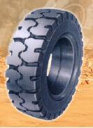 供应成都前进轮胎批发-成都前进轮胎批发价格;成都前进轮胎批发