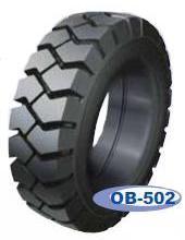 供应充气轮胎报价与前进充气轮胎直销