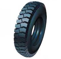 前进轮胎图片/前进轮胎样板图 (3)