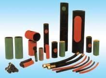 供应夹布橡胶管/型号齐全/低压夹布胶管