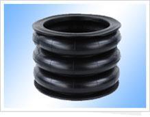 供应橡胶气囊厂家  橡胶气囊型号  橡胶气囊批发批发
