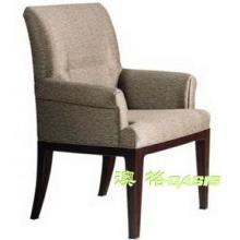 供应自助扶手餐椅尺寸