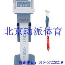 供应肺活量测试仪/心肺功能测试仪器/学生体质体育中考高考测试设备图片