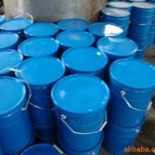 生产uv塑胶喷涂专用树脂、UV树脂、光固化树脂、型号MI-100