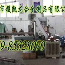 供应日本琴钢丝进口弹簧钢线