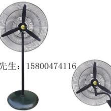 650落地电风扇 挂壁电风扇 摇头防爆电风扇图片