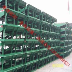 达成卸貨平台—最好的月台卸貨平台生产供应商