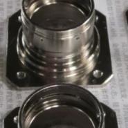 东莞铝材镀镍专业加工厂商图片