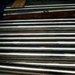 北京锌合金镀镍图片