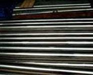 东莞铜镀镍专业加工厂家图片