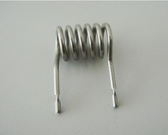 电阻图片|电阻样板图|电阻
