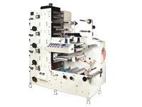供应柔版印刷机