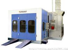 供应汽保设备 汽车烤漆房 汽车举升机 百顺通达设备