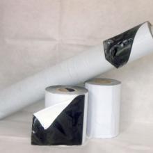 供应黑白保护膜