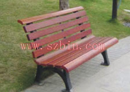 供应广东生产坐椅