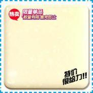 020珍珠白台面加工惠供北京图片