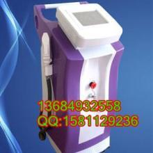供应上海光学仪器激光脱毛机价格
