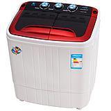 滚筒洗衣机排行榜/2011波轮全自动洗衣机排行榜