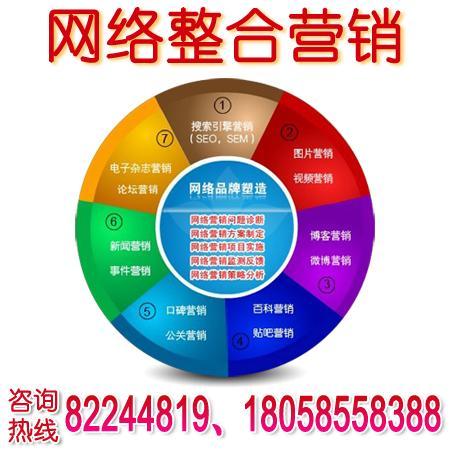 供应宁波整合营销公司,宁波互联网整合营销,宁波整合营销方案