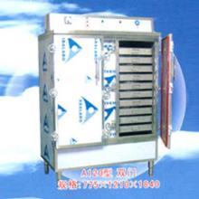 供应自制电蒸饭柜 东莞自制电蒸饭柜制造厂家 哪里有自制电蒸饭柜供应图片