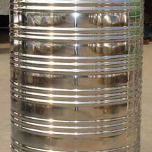供应不锈钢立式水塔销售商