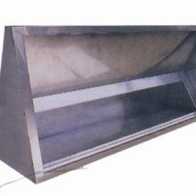 供应不锈钢厨具制造商