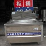 供应不锈钢厨具,东莞不锈钢厨具,不锈钢厨具厂家,不锈钢厨具报价