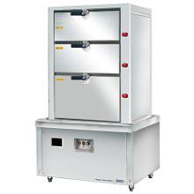 供应不锈钢蒸柜厨房厨具生产商
