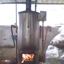 供应韶关烧柴热水炉 自制不锈钢烧火热得快 多功能烧柴热水炉批发