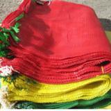 供应洋葱包装袋/洋葱网眼袋/洋葱网袋/