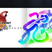 供应画册设计制作印刷一条龙服务批发