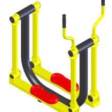 惠州户外健身器材,健身器材,健身路径,组合健身器械厂家
