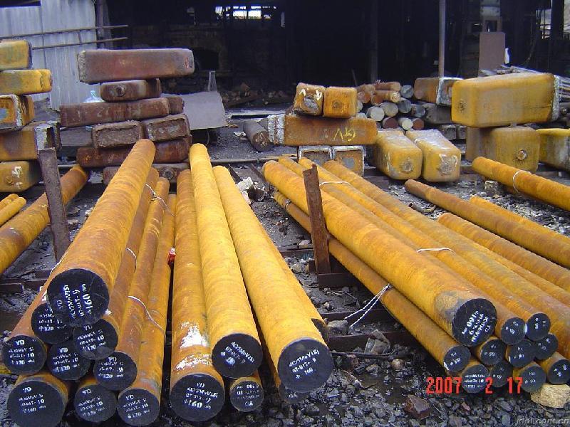供应GB/T702-2004热轧圆钢
