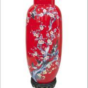 陶瓷器花瓶器图片