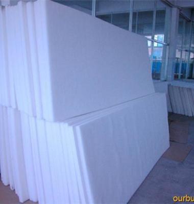 吸音棉图片/吸音棉样板图 (1)