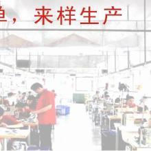 供应工衣工服生产