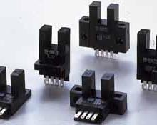 供应光电开关PM-K24.PM-L24