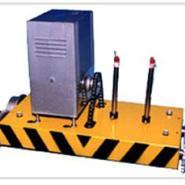伸缩门电机平移门电机玻璃门电机图片