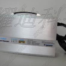 供应12V50A电动车充电器