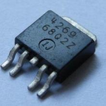 供应MP3/MP4播放器IC