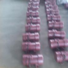 供应仓壁振动器厂家