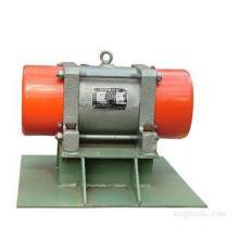供应振动电机供应商