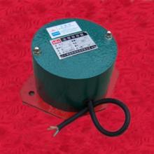 供应仓壁振动器最新价格