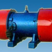 供应振动电机最 优质的供应商 振动电机类型
