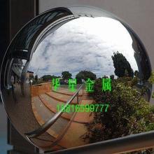 供应空心不锈钢球丨208000mm丨201-304丨雕塑球