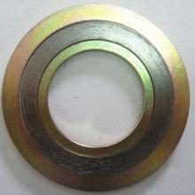 供应DN800石墨缠绕垫片批发